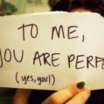 la perfection